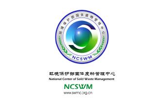 环保部logo设计