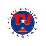 民族电视台