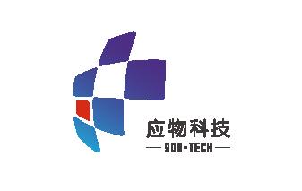 应物科技VI设计
