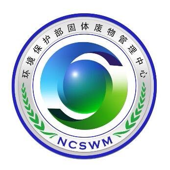 环保部,天雨传媒的服务态度没得说,期待长期合作。