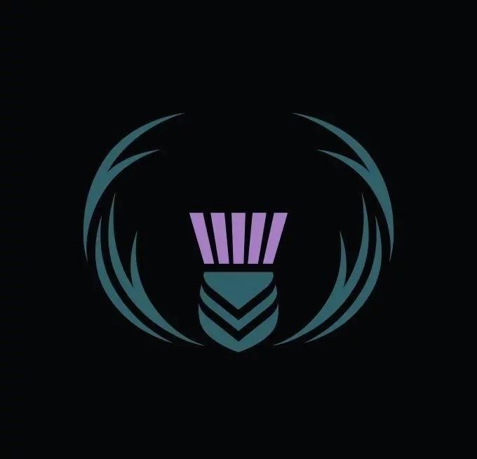 2021美国Graphis设计大奖 Logo设计类获奖作品